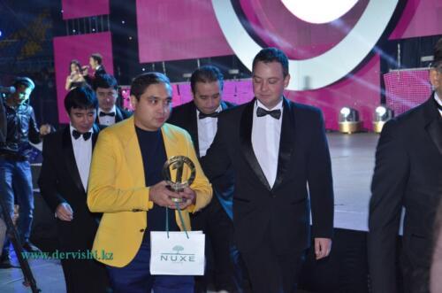 eurasian music award 2014 20140922 1050132815
