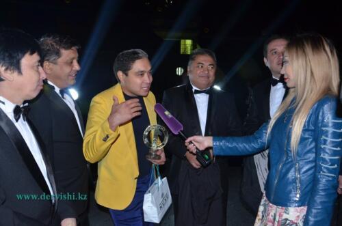 eurasian music award 2014 20140922 1060840232