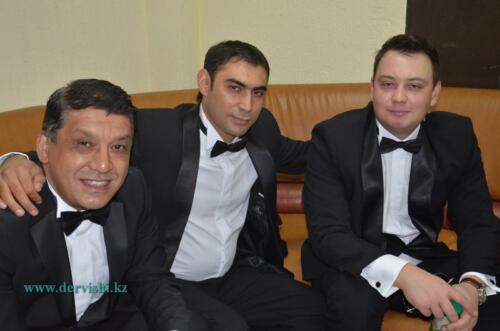 eurasian music award 2014 20140922 1067596066