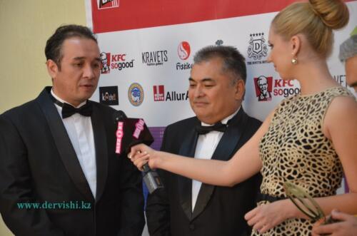 eurasian music award 2014 20140922 1104165190
