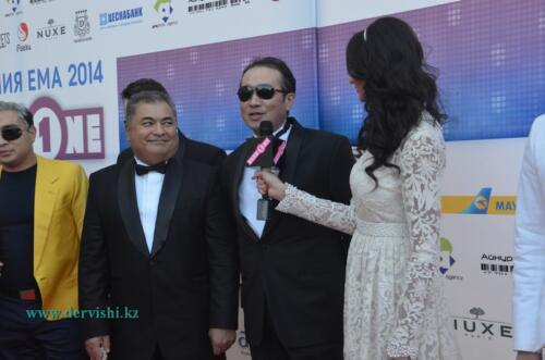 eurasian music award 2014 20140922 1123830175