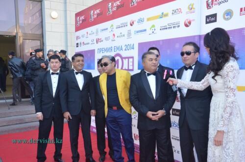 eurasian music award 2014 20140922 1124324471