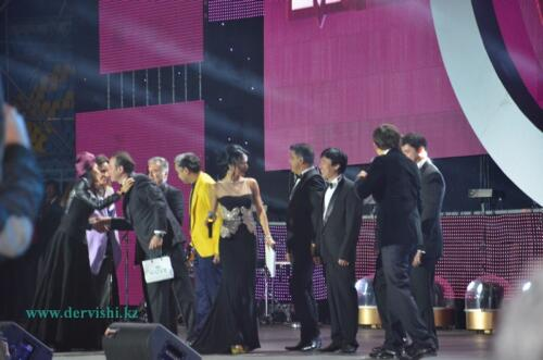 eurasian music award 2014 20140922 1137963116