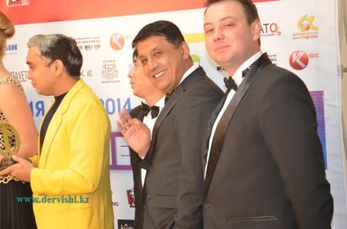 eurasian music award 2014 20140922 1268209213