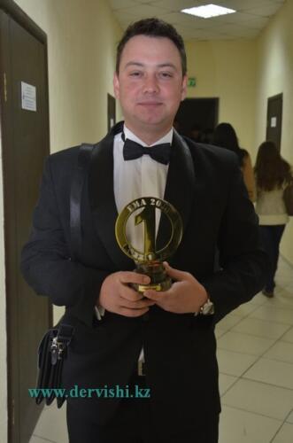 eurasian music award 2014 20140922 1300421652