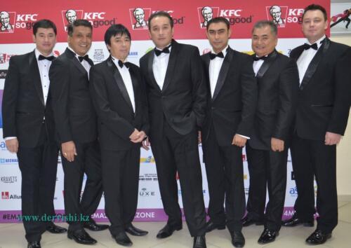 eurasian music award 2014 20140922 1303823893