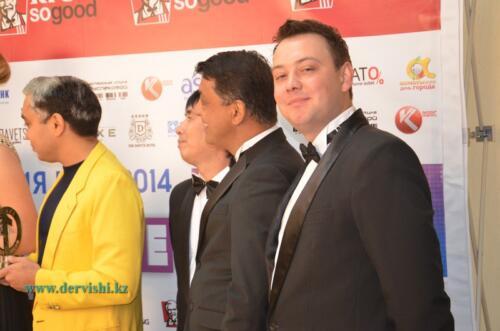 eurasian music award 2014 20140922 1320592824