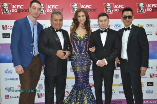 eurasian music award 2014 20140922 1372855079