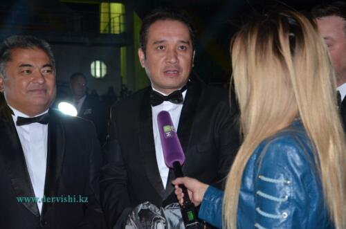 eurasian music award 2014 20140922 1402130898