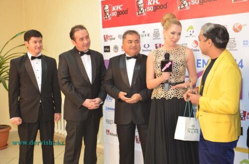 eurasian music award 2014 20140922 1427042209