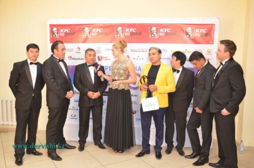 eurasian music award 2014 20140922 1471060483