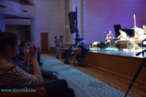 international jazz festival 2014 20140408 1417310738