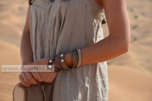 Съемки клипа «Молчаливая любовь»