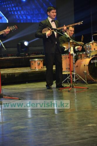dervishi-v-urumchi 56 20130428 1400810328